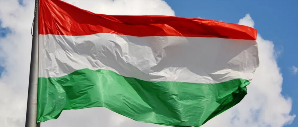Heisler András: Boldog születésnapot, Magyarország!   Mazsihisz