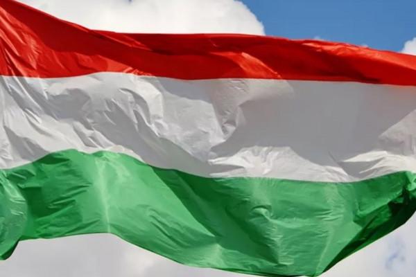 Heisler András: Boldog születésnapot, Magyarország!