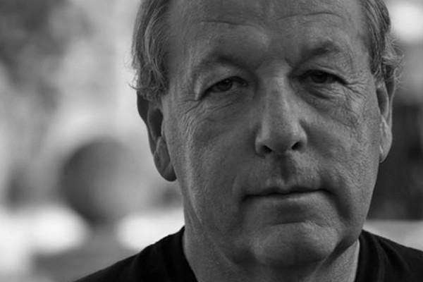 Ma 70 éves Vámos Miklós, a beszélgető író
