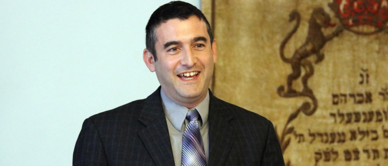 Eutanázia és szervadományozás: világhírű tudós a zsidó egyetemen