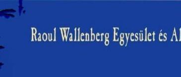 Az ideális társadalom – művészeti pályázatot hirdet a Raoul Wallenberg Egyesület