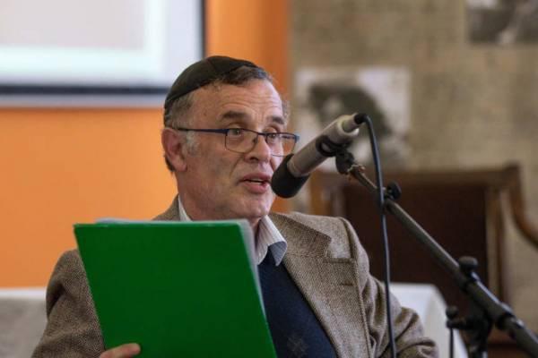 Debrecen: konferencia a zsidó oktatásról és kultúráról