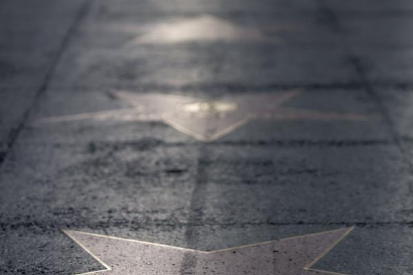 Hollywood bölcsője – Adolph Zukor nemzetközi filmfesztivál lesz Mátészalkán