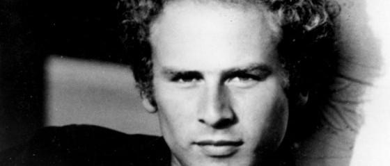 Mai születésnapos: Art Garfunkel a Simon és Garfunkelből