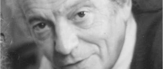 Megbecsült professzor lett az elűzött magyar zsidók leszármazottja