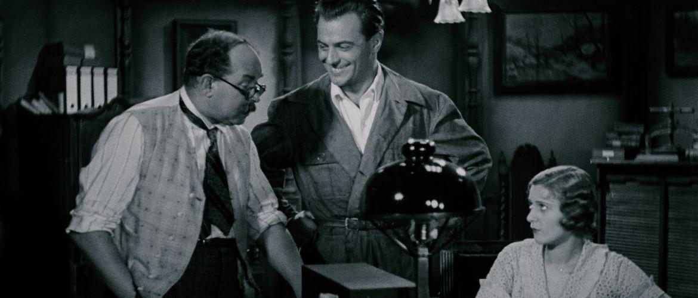 Kabos Gyula, titkos zsidók, kommunizmus Amerikában: új zsidó filmklub a Zsidó Múzeum szervezésében