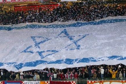Az angol MTK a holland MTK ellen. Mitől zsidó az Ajax és a Spurs?