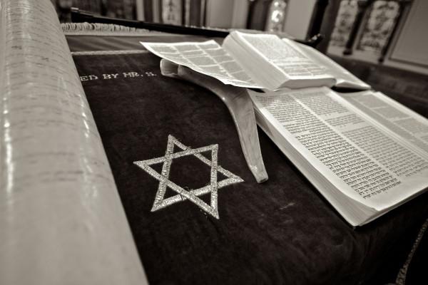 Progresszív Judaizmus Világszövetsége: Értékeljük a Mazsihisz előrelátását