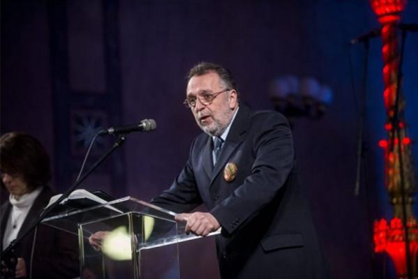 Magyarországot meg kell védeni az antiszemitizmus igaztalan vádjától