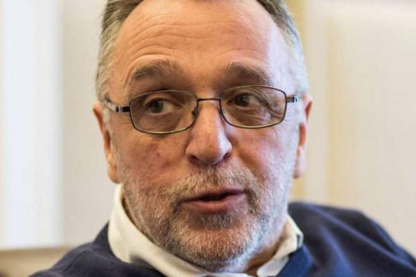 Heisler András: Csak a magyarországi zsidóság döntheti el, hogy ki képviselje