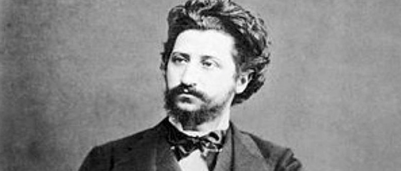 170 éve született Goldziher Ignác, minden idők legnagyobb neológ tudósa