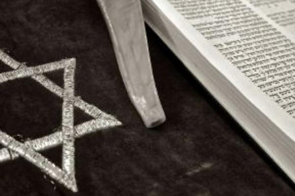 Együttélés öröksége – A magyarországi zsidó kultúra és művészet bemutatása Kaposvárott