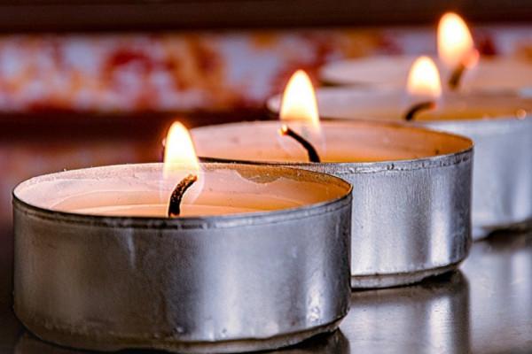 A boldogság képessége nehéz időkre: a zsidó hagyomány vigasza – Jó szombatot