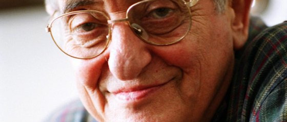 Ma lenne 82 éves Kézdy György, egy fanyar humorú, tragikus hős