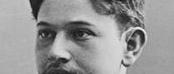 Aki nagyon sok építészeti nyelven tudott: Pogány Móric