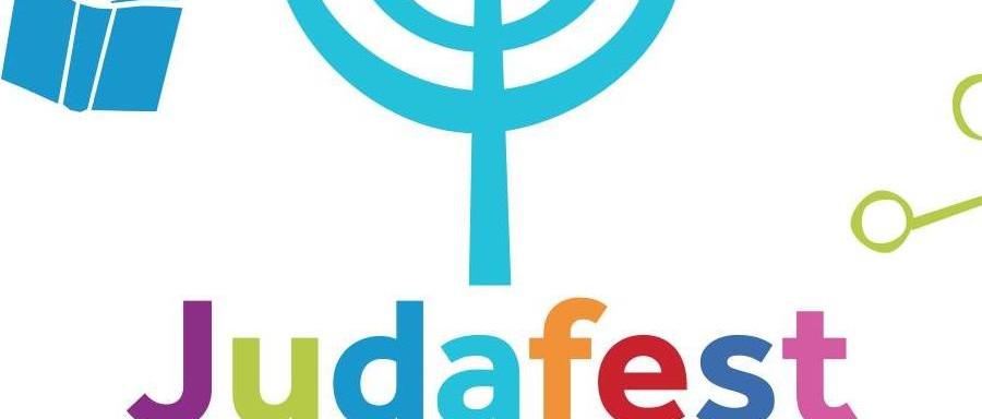 Holnaptól ismét Judafest – csak kicsit másképp