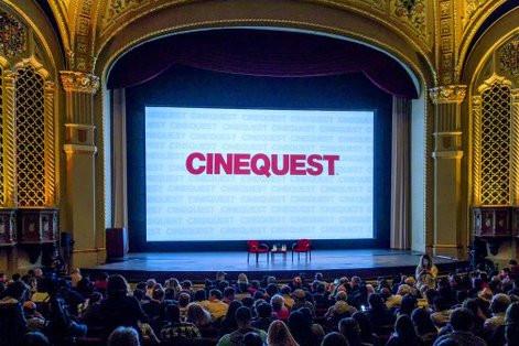 Egy magyar filmes forgatókönyvének óriási sikere Amerikában