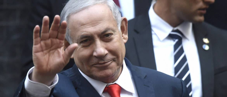 Választások Izraelben: Netanjahu erősödését jelzik a közvélemény-kutatások