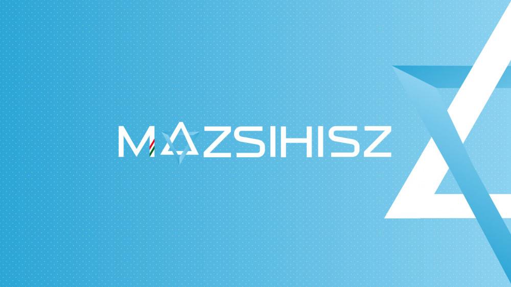 Jad Bejad: A MAZSIHISZ támogató projektje – a járványhelyzet szociális következményeinek enyhítésére …