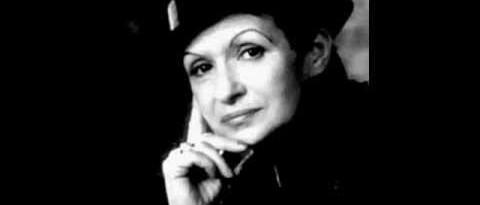Mai születésnapos: Zsolnai Hédi, a magyar zsidó Edith Piaf