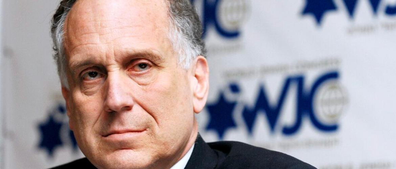 Ronald Lauder: a lengyelek nem tehetnek Auschwitzról