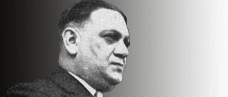 A zsidó ember, aki naggyá tette a német focit – 120 éve alapították meg a Bayern Münchent