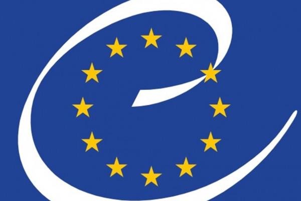 Európa Tanács: Növekedtek az ultranacionalista és idegengyűlölő politikai erők befolyása