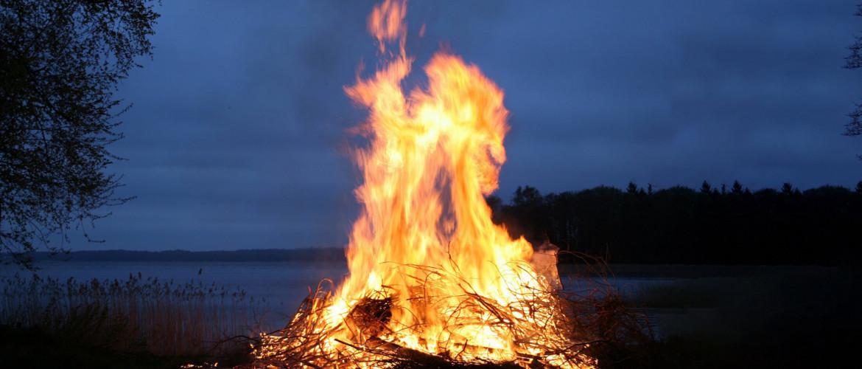 Öröm és gyász – csütörtök este köszönt be Lág BáOmer ünnepe