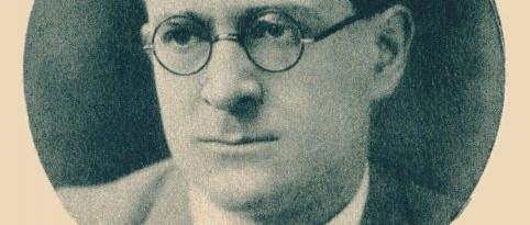 Mai születésnapos: Török Sándor, aki eljuttatta Horthynak az Auschwitz-jegyzőkönyvet