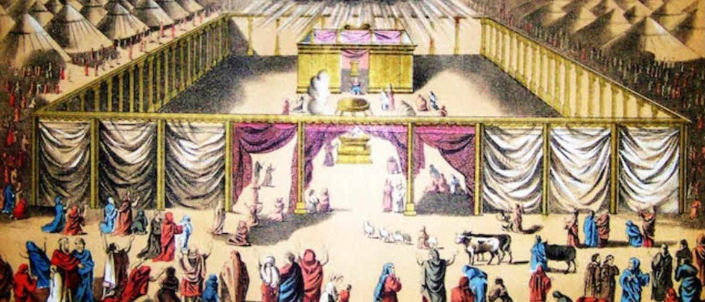 A Szombat, a Frigysátor és az aranyborjú: a rutinból élt élet veszélyei – Jó Szombatot, Shabat Shalom!