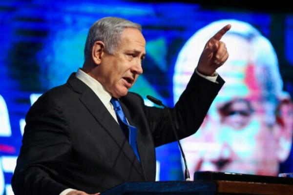 Izraeli választás: harmadszor is politikai patthelyzetet várható