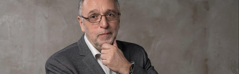 Heisler András: A felelősség teremtése: köszöntő az őszi ünnepekre