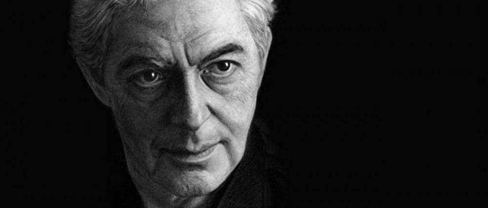 Majd alszom én, ha véget ér e kín: Polgár László, a világhírű magyar zsidó énekes emlékére | …