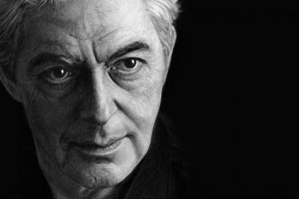 Majd alszom én, ha véget ér e kín: Polgár László, a világhírű magyar zsidó énekes emlékére