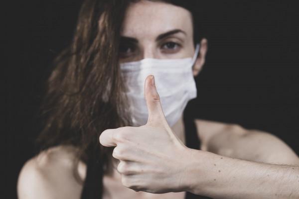 Koronavírus: Mától újra él a Mazsihisz-BZSH krízisvonala