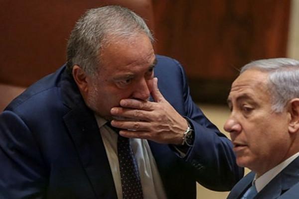 Válságba kerültek a koalíciós egyeztetések az új kormányról Izraelben