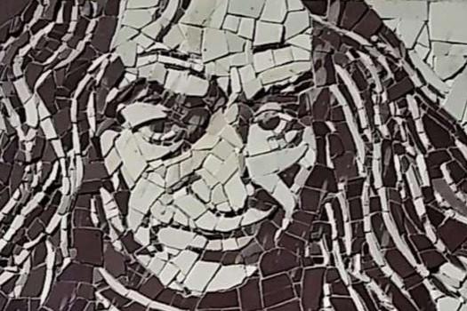 Ma volna 110 éves Faludy György