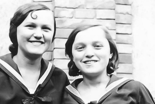 A szerencse lánya, avagy a Világ egyik Igaza szovjet kényszermunkán