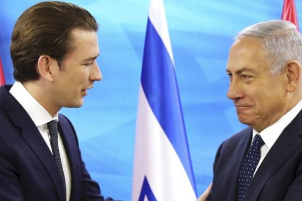Minden megváltozott örökre: 7 kivételes súlyú tény az izraeli választásokról
