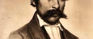 Mai születésnapos: A 200 éves Arany János, a magyar zsidók nagypapája