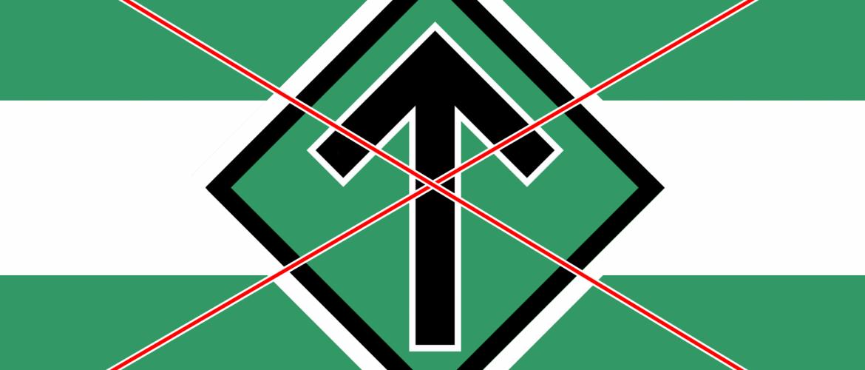 Finnország továbbra sem kér a neonácik szervezkedéséből