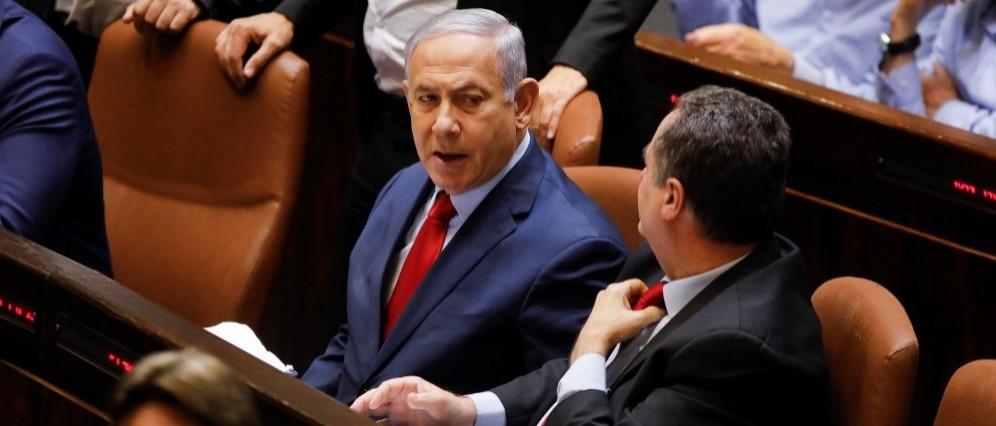 Miért választ újra Izrael? Ultraortodoxok a nacionalisták ellen