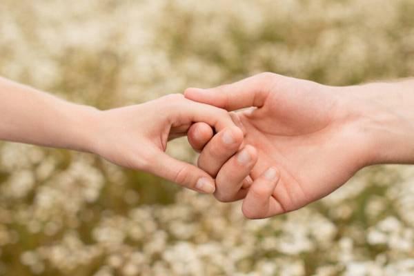 Pályázati felhívás – Folytatódik a JADbeJAD támogatás