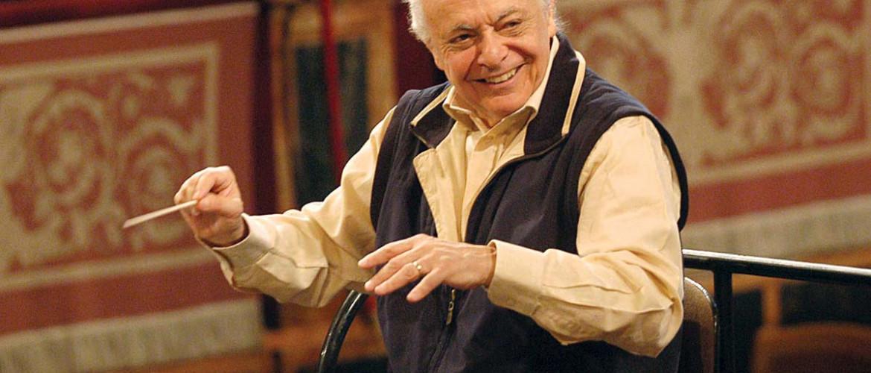 Ma volna 90 éves Lorin Maazel, a zsidó csodagyerekből lett világhírű karmester