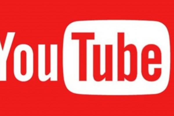 Törli a YouTube a gyűlöletkeltő és szélsőséges videókat