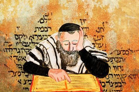 Peremiczky Szilvia: A neológia sok kitűnő tudóssal gazdagította a zsidóságot