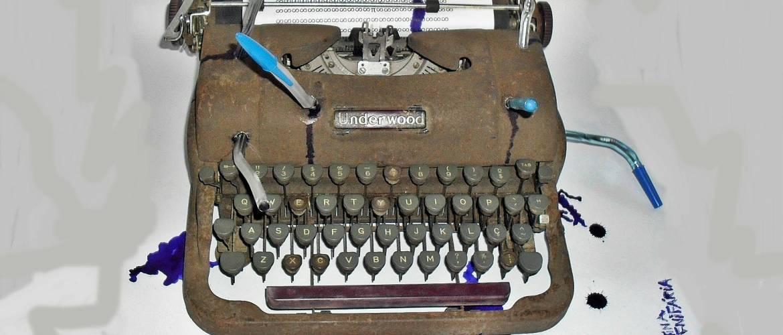 A költészet napjára: a meggyilkolt versek emlékezete
