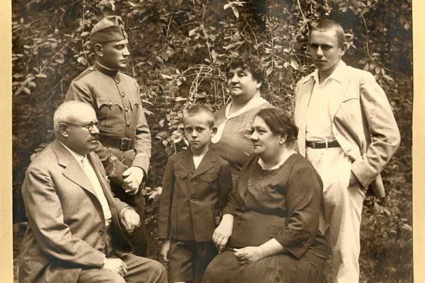 Emlékházzá alakítják a volt zsidó iskolát Dombóváron