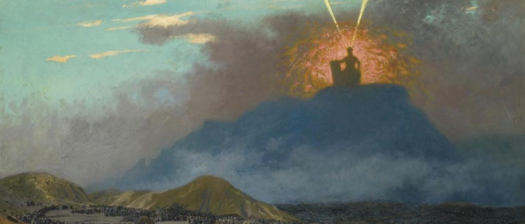 Lág Báomertől Sávuotig a Bét Sálom zsinagógában