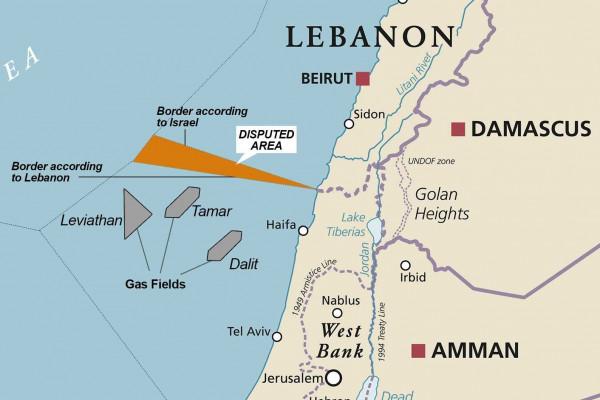 Tárgyalás a háborúban álló Izrael és Libanon között – harminc év után először